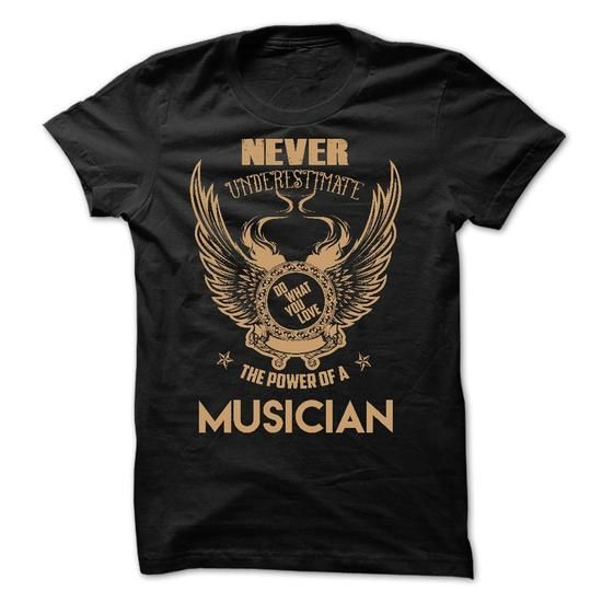 NEW-Musician - #mens hoodie #casual shirts. SAVE => https://www.sunfrog.com/LifeStyle/NEW-Musician.html?60505