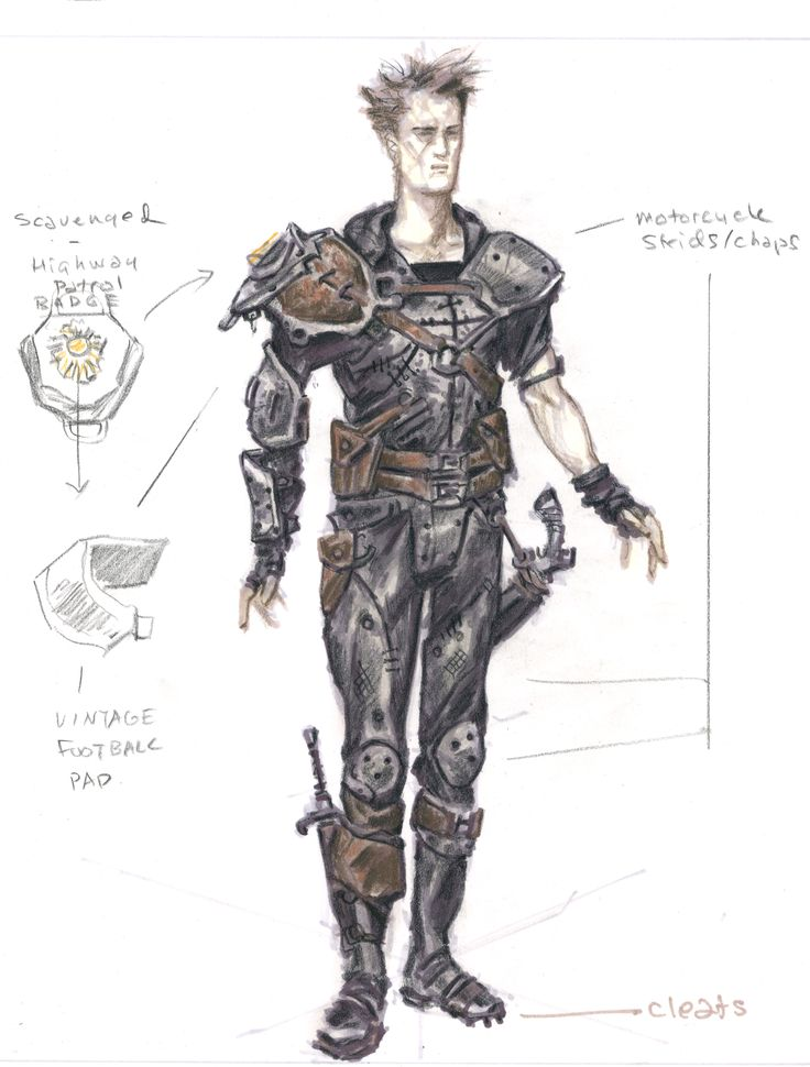 http://static2.wikia.nocookie.net/__cb20120312000419/fallout/images/c/c1/Leather_armor_CA1.jpg