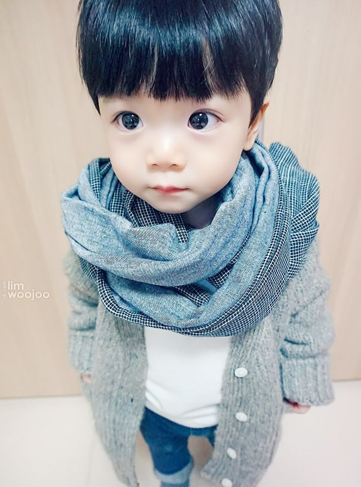 250 Best Ulzzang Baby Images On Pinterest My Daughter