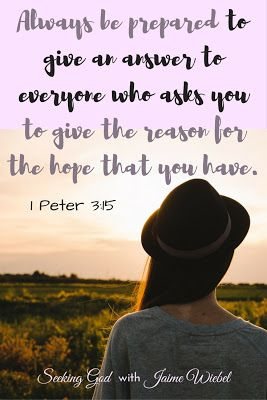 I have witnessed the hand of God in my life. I have witnessed the rescue of my heart. I have felt the peace that comes only from God and we are called to be of witness to that hope. Seeking God With Jaime Wiebel: Hope and Sitting Among Friends Blog Party