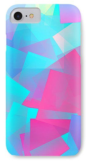Cubism Abstract 167 #iphonecase #galaxycase #iphonecases #galaxycases #cool #awesome #abstract #design #colorful
