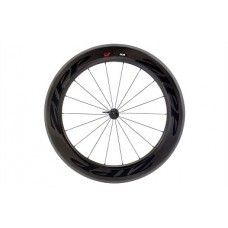 Zipp 808 Firecrest Carbon Clincher Front Wheel 2015 - www.store-bike.com