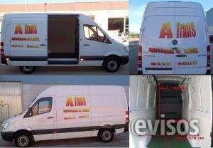 furgonetas para mudanzas internacionales belgica  Servicios de alquiler de furgonetas con chofer. Empresa de ..  http://valencia-city.evisos.es/furgonetas-para-mudanzas-internacionales-belgica-id-635465
