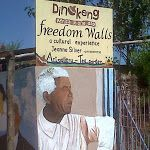 Freedom Walls Art Gallery and Tea Garden - Google+