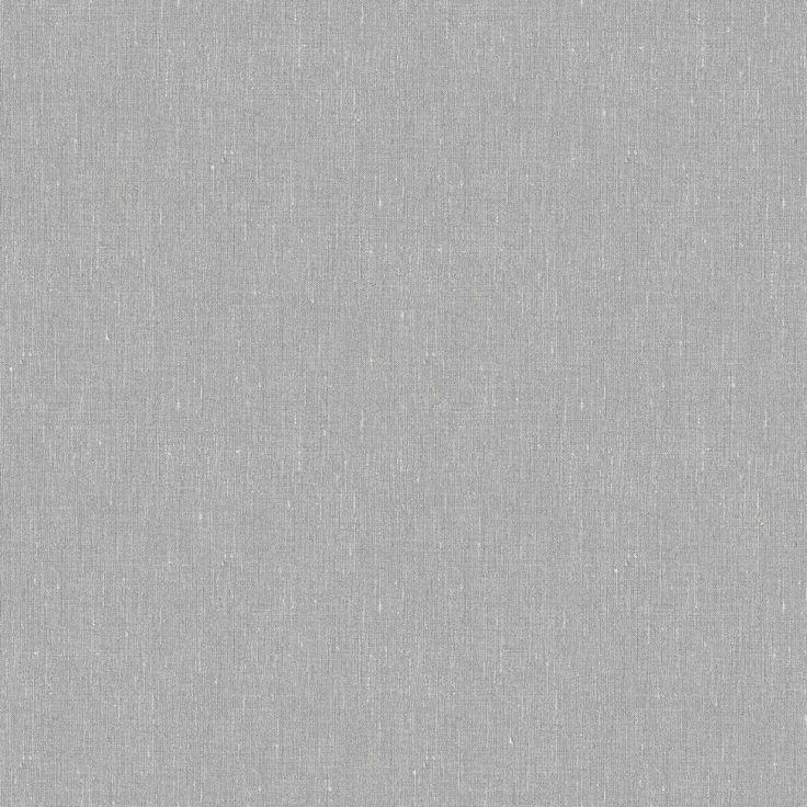 Linen, 5561