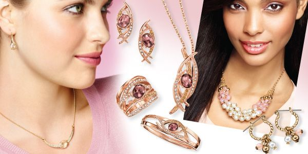 Valentine Offers from Avon. Call in your order to 204-4211687 or text 204-9791481