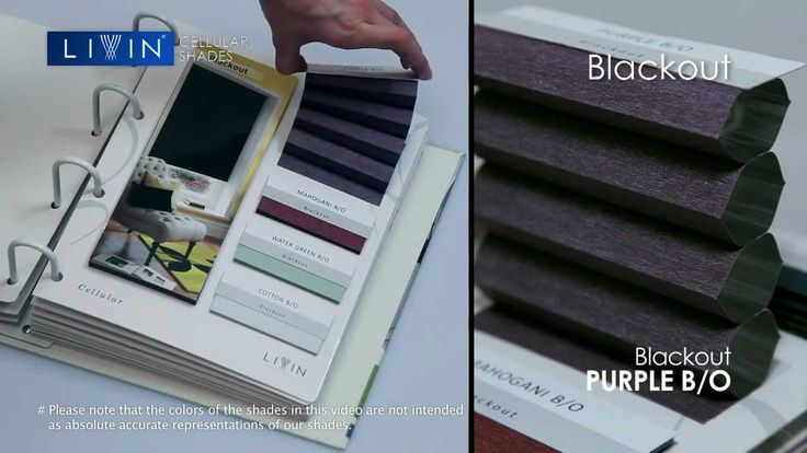 #HoneycombBlinds are specially #designed with air pockets to provide maximum insulation to the #room. Also known as #CellularBlinds, these are best to provide protection form the weather and light while adding a graceful touch to the room. Watch this video to know all about honeycomb blinds and the variety of #shades to choose from Livin or visit our website http://livinblinds.com/ for more. https://www.youtube.com/watch?v=DV2GAjNq-7o