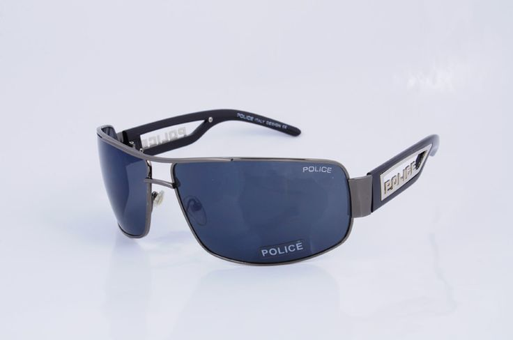 Police Sunglasses $22.99 - Best Sellers