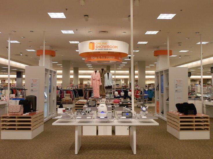 La boutique Sears de Chicago  http://www.lsa-conso.fr/decouvrez-un-concept-de-vente-cross-canal-sears,170124