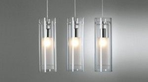 19 best Illuminazione images on Pinterest | Contemporary furniture ...