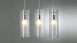 Lampade moderne per scegliere la giusta illuminazione del soggiorno