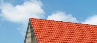 Jaki projekt domu wybrać? http://www.prowed.pl/indywidualne-projekty , http://www.prowed.pl/projekty-gotowe , http://www.prowed.pl/s/porady