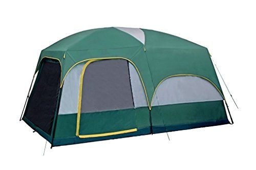 Introducing Generic UV Protection Camping 2 Person Tent Color Green. Great product and follow us for more updates!