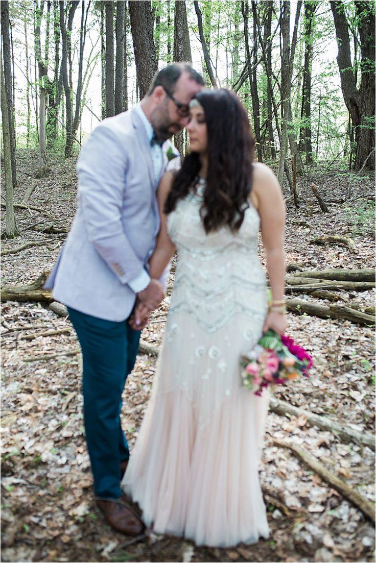21 best hyacinth house wedding flowers by paul retherford wedding