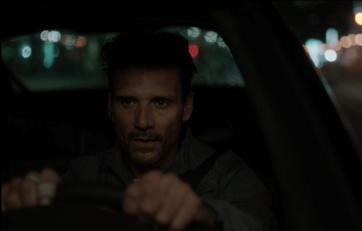 New Post: The Mob's Reel: Frank Grillo Shines in Tense, Pulpy 'Wheelman' http://mobtreal.com/review-wheelman?utm_content=buffer1111e&utm_medium=social&utm_source=pinterest.com&utm_campaign=buffer