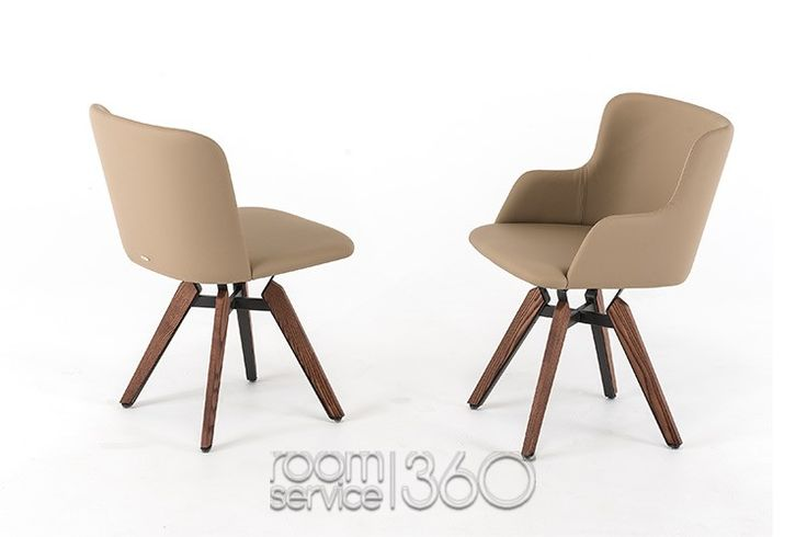 Best 25 Swivel Dining Chairs Ideas On Pinterest Chair