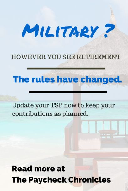258 best Army Life images on Pinterest Military spouse, Military - army acap resume builder