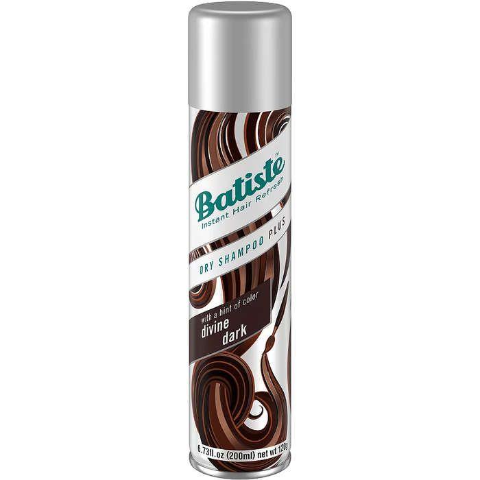 10 Best Tinted Dry Shampoos Batiste Dry Shampoo Dry Shampoo Dark Dry Shampoo
