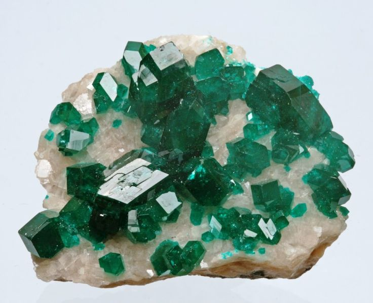 Image result for image of rock crystals