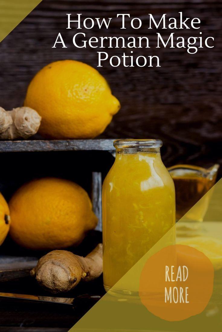 Apple cider vinegar honey and lemon face mask