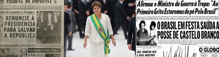 BLOG DO IRINEU MESSIAS: Waldir Pires: Oposição repete tática usada contra ...