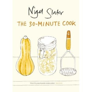 Celebrity cookbooks pdf torrent