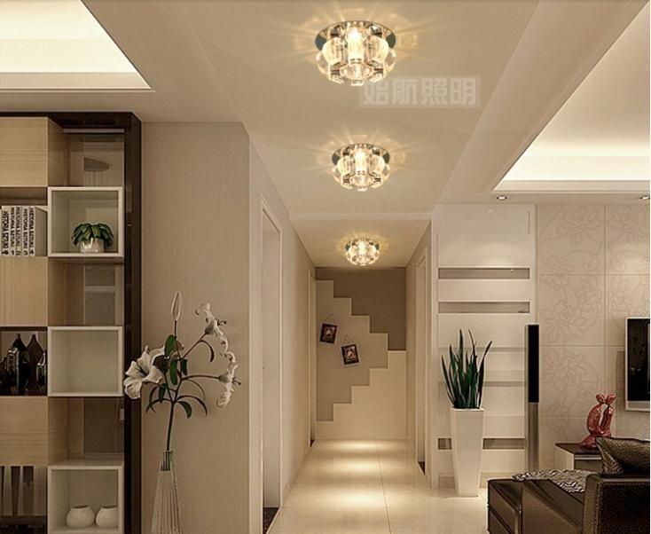 bedroom spotlights lighting. bedroom ceiling spotlights lighting