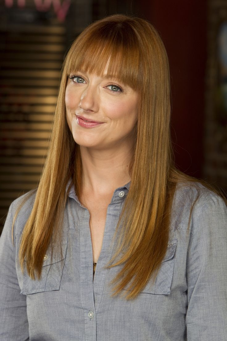 Judy Greer naked (38 foto), Is a cute Sideboobs, Instagram, braless 2015