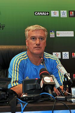 Didier Deschamps 2011.jpeg