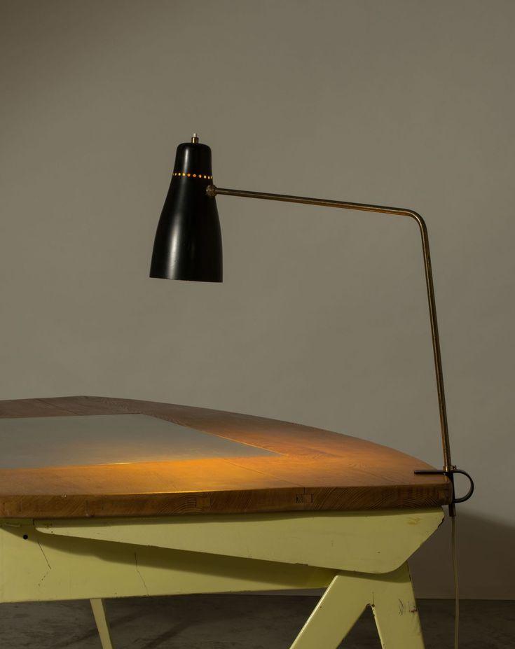 les 79 meilleures images du tableau atelier pierre disderot france sur pinterest atelier. Black Bedroom Furniture Sets. Home Design Ideas