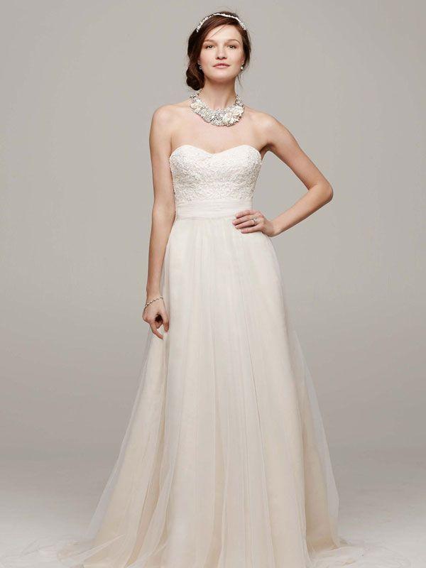 Best Wedding: david\'s bridal gowns in orlando fl