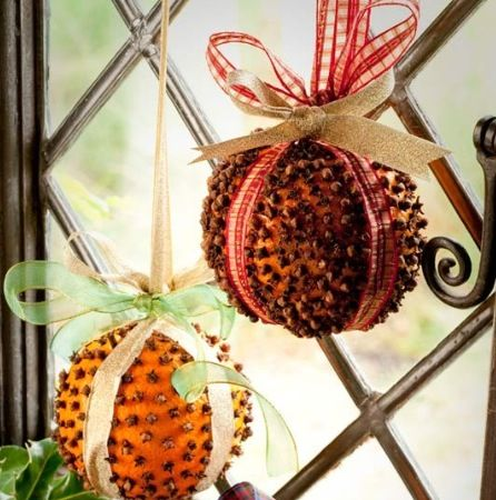 42 best Woodland Theme images on Pinterest | Christmas ...