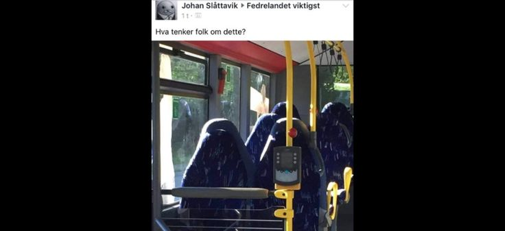 Les images diffusées au sein du groupe Facebook d'extrême droite «La patrie d'abord» ont suscité de vives réactions d'internautes outrés.