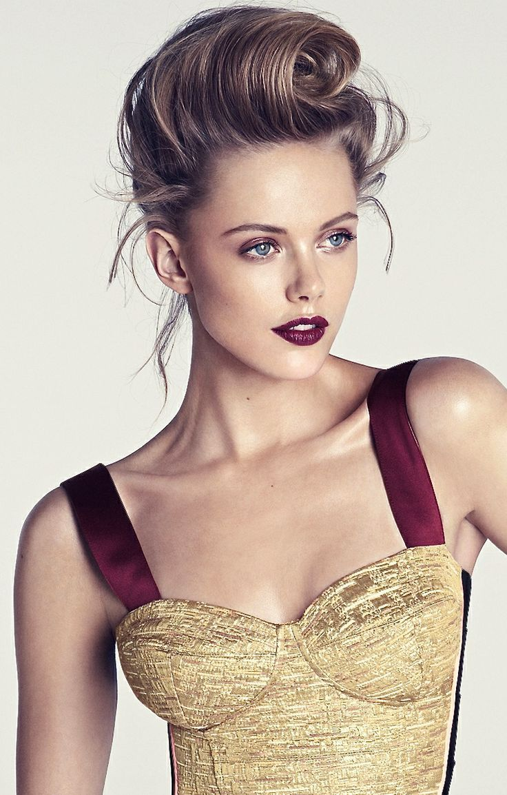 Frida Gustavsson http://sulia.com/channel/fashion/f/cbf7678b-2023-4f3e-a9e3-99628e055d57/?source=pin&action=share&btn=small&form_factor=desktop&pinner=125430493