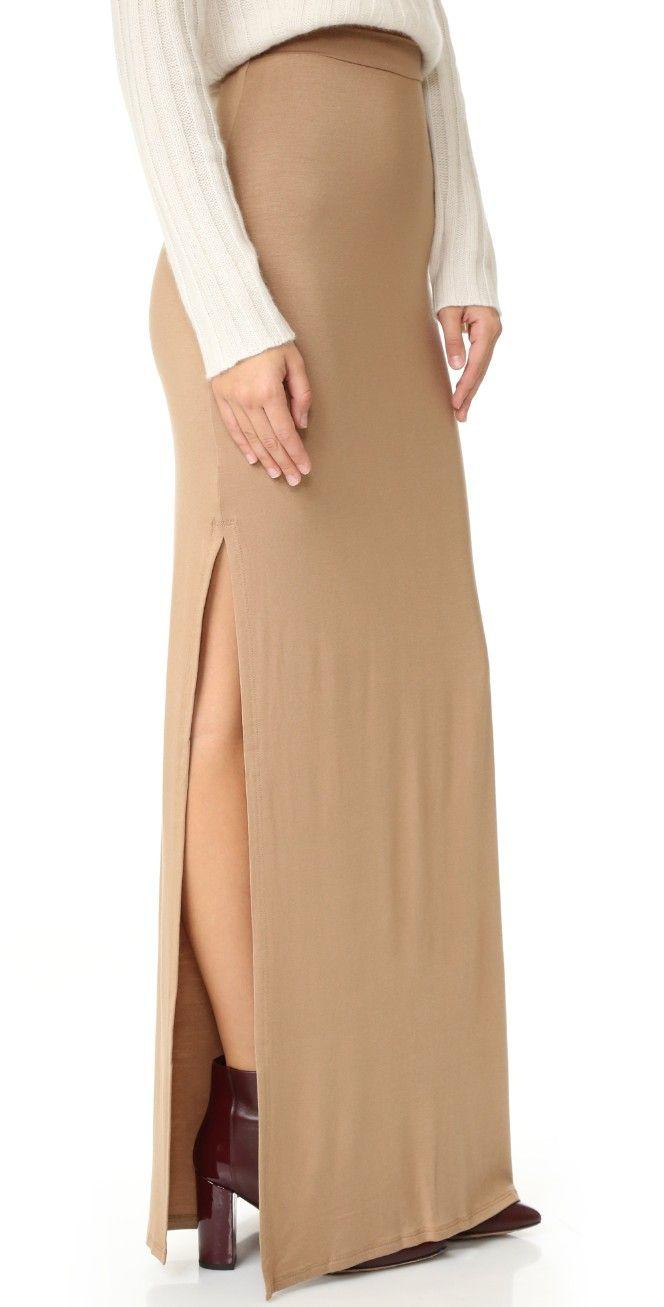 Rachel Pally Pasadena Skirt | SHOPBOP