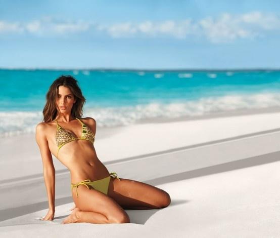 swimwear / Sexy Bikinis