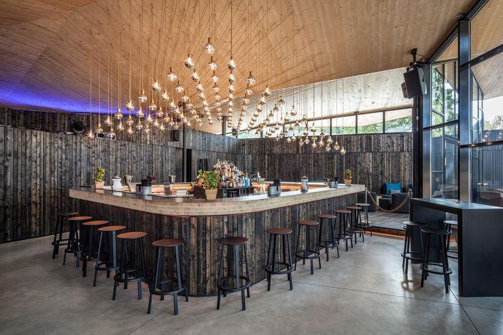 modern restaurant (8)
