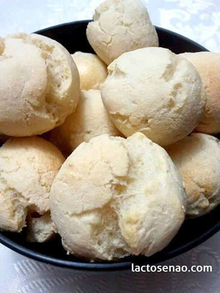 pao-queijo-sem-lactose