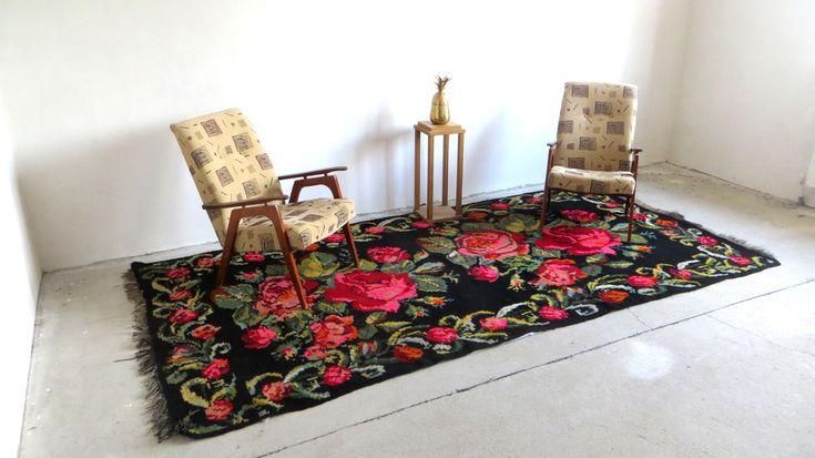 alfombras infantiles grandes alfombra roja alfombras kilim alfombras juveniles alfombra rosa alfombras para cocina alfombras niños alfombras online baratas leroy merlin alfombras alfombras lavables alfombras infantiles lavables alfombras baratas alfombras salon modernas alfombras pasillo ikea alfombras alfombra cocina alfombras dormitorio alfombras ikea alfombra infantil alfombras infantiles alfombras salon alfombras