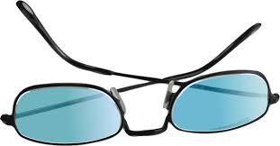 Eye Glasses Latest Trends