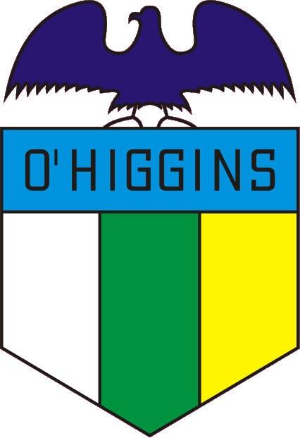 O'Higgins - Chile