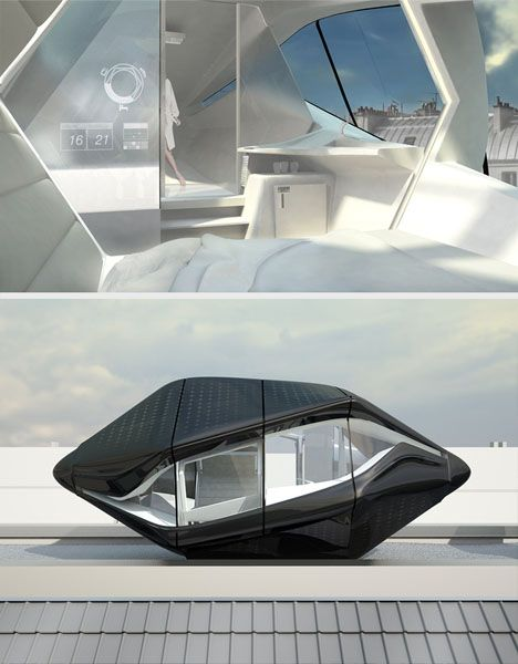 best 25+ futuristic home ideas on pinterest | futuristic interior