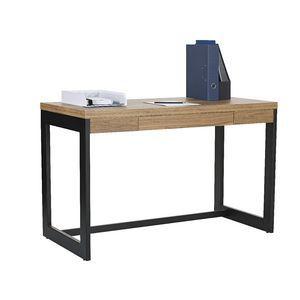 Kirby Desk