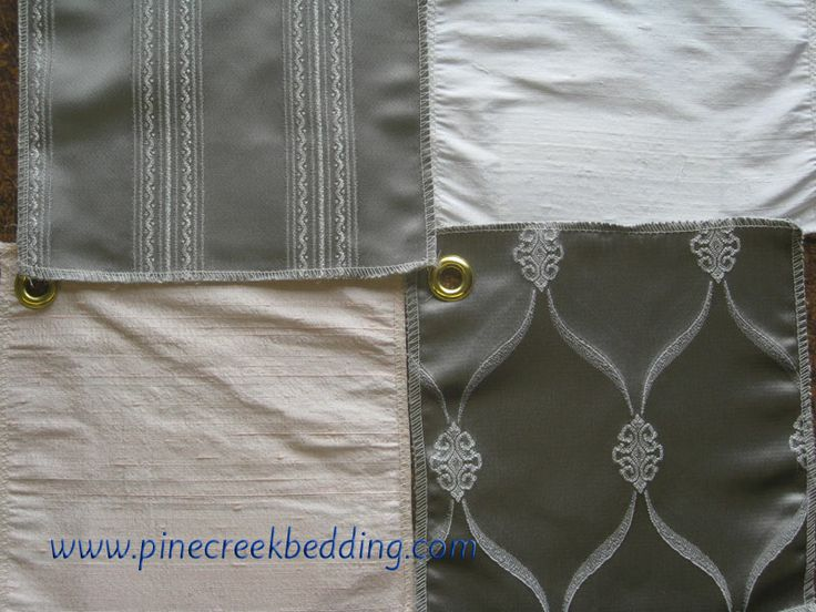 Fabric For Bedding 37 best bows in the nursery images on pinterest | cribs, crib
