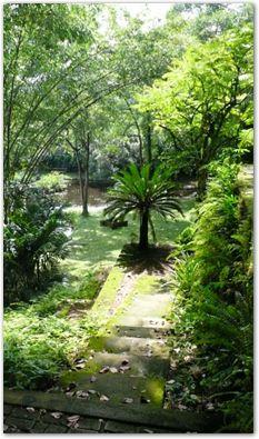 36 best Bawa Country Home Sri Lanka images on Pinterest Sri