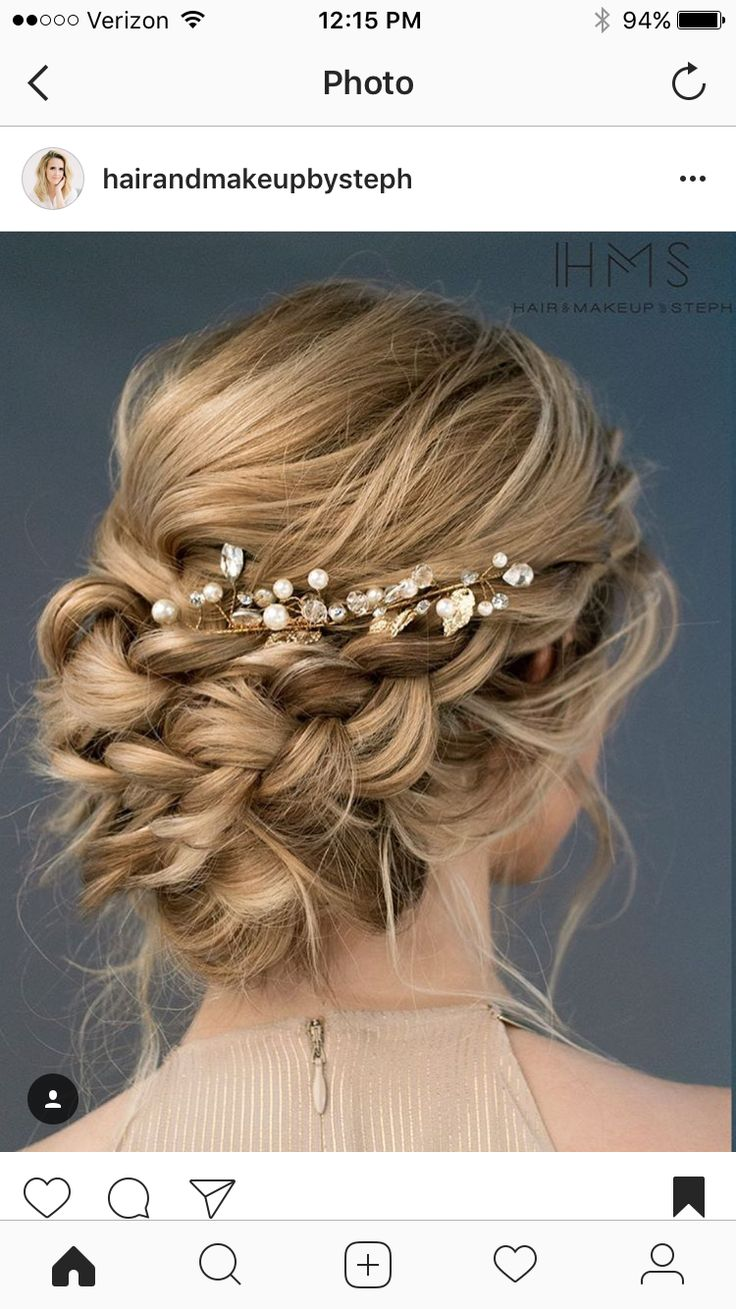 bridesmaid hair styles for hair 1228 best bridal hairpiece images on bridal 7058