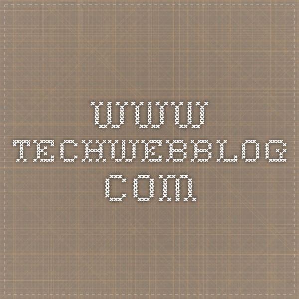 www.techwebblog.com
