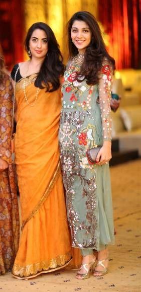 #Saree #Orange #IndianWear #Ethnic #SoftSilk #WeddingWear #Indian