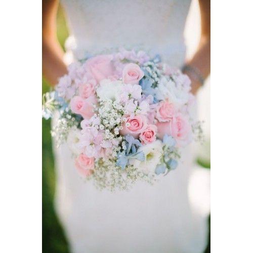 boeket-roze-blauw-wit