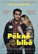 The Big Sick - komedie 80 %